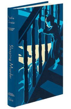 Murder on the Orient Express book report by Chiara Di