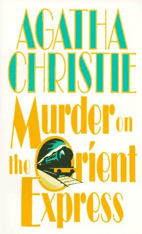 Murder on the Orient Express review delicious whodunnit